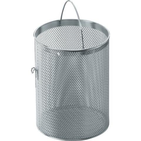 アスパラ鍋
